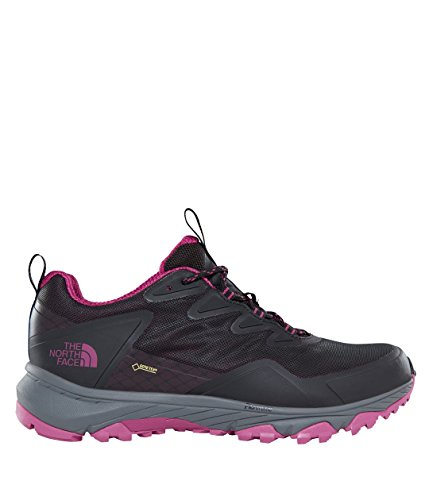 Femme III ASTER de BLACK Chaussures Ultra North FP GTX WILD W PRPL Fitness Face The TNF UXvwxU