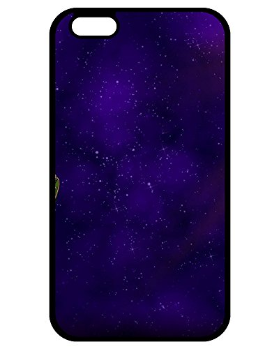 New Snap-on Skin Case Cover - Chicken Invaders 4 iPhone 6 Plus/iPhone 6s Plus phone Case