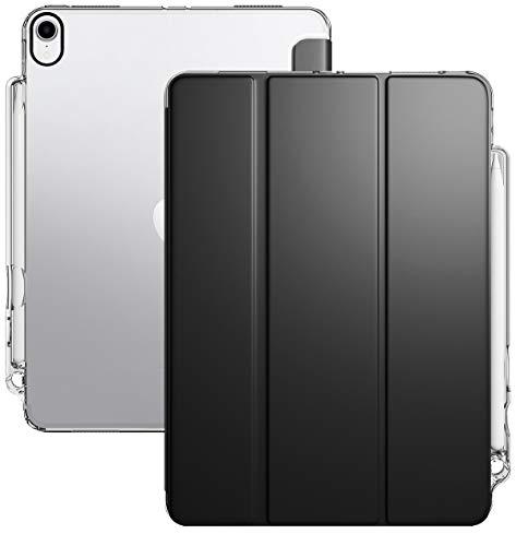 iPad Pro 11 inch Case 2018
