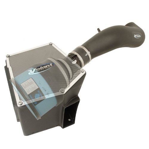 (Volant 61508 Donaldson PowerCore Filter)