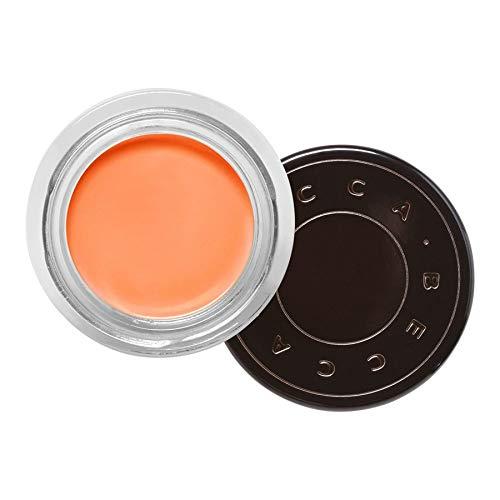 ベッカ バックライトターゲットカラーコレクター # Peach B01AS08O90