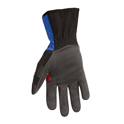 212 Performance Gloves IMPC2W-03-010 Impact Cut Resistant Winter Work Glove (EN Level 2, ANSI A2), Large by 212 Performance Gloves (Image #2)