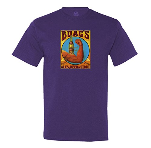 minty-tees-vintage-boags-ales-beer-stout-xxxx-large-purple-mens-shirt