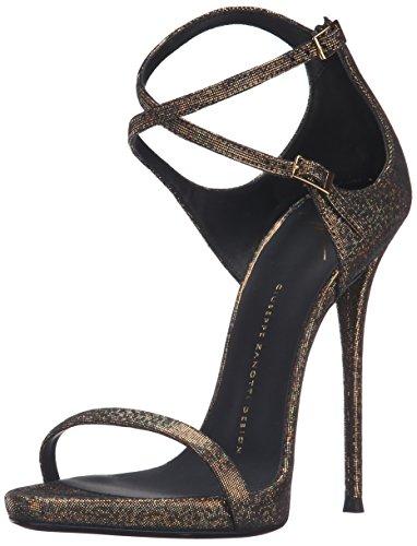 giuseppe-zanotti-womens-dress-sandal-gold-10-m-us