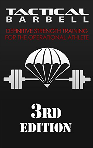 John r milton book recommendations bookauthority book cover of k black 1 tactical barbell definitive strength training for fandeluxe Image collections