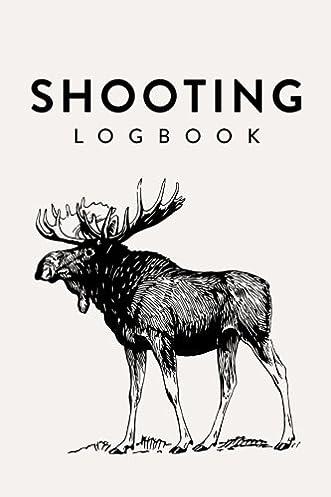 Diagram Of A Moose Shoot Custom Wiring Diagram