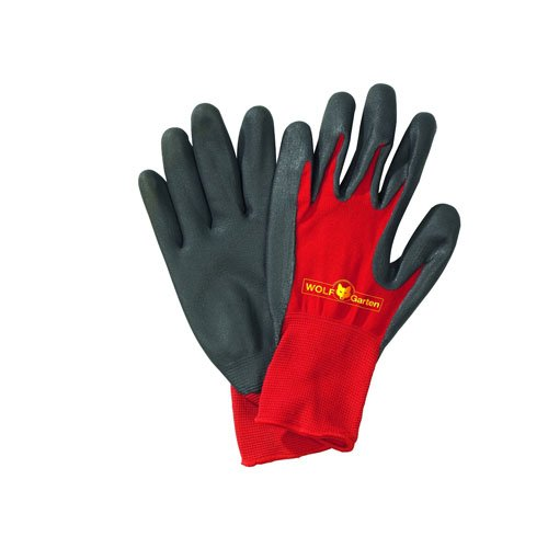WOLF-Garten Beet-Handschuh »Boden« GH-BO 10; 7760016
