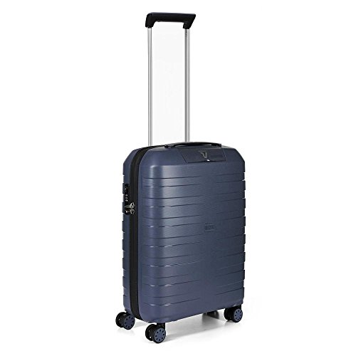 roncato-box-22-international-carry-on-navy