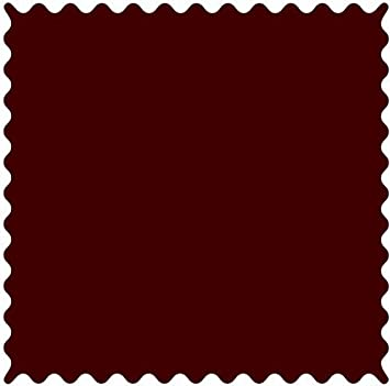 1fd56152cc6 Image Unavailable. Image not available for. Color: SheetWorld 100% Cotton  Jersey Fabric By The Yard ...