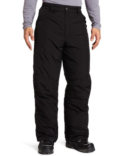 Snowmobile Pants - 7