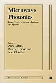 Terahertz photonics