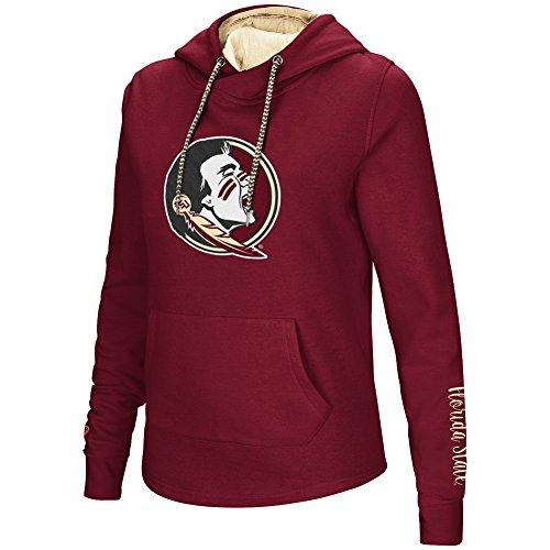Seminoles Sweatshirt - 8