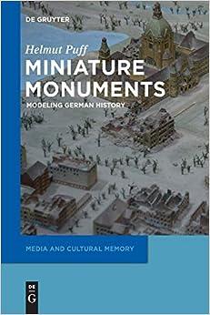 Miniature Moments