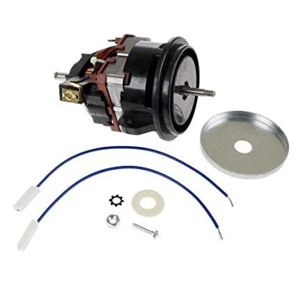 Replacement Motor for Oreck XL
