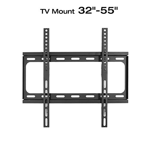 TV Wall Mount Bracket LED LCD TV Bracket fits for most of...
