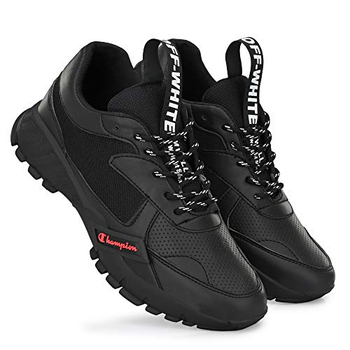 BERKINS Running Shoes for Boys   Sports Shoes for Men   Latest Stylish Casual Sneakers for Men