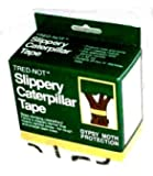 Gypsy Moth/Oakworm Caterpillar Tree Band Barrier Tape Protection