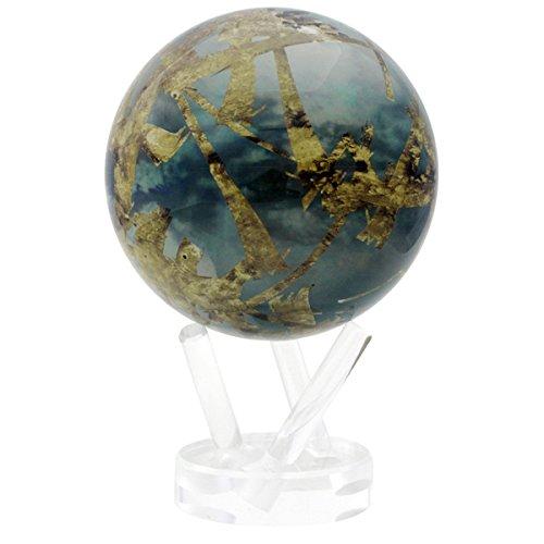 Mova 4.5'' Titan Globe