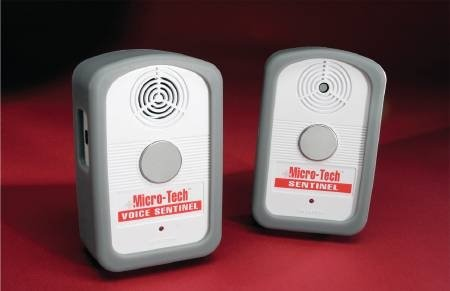 - Fall Management Chair Sensor Pad 12