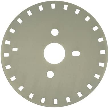 AEM 30-8761 CAS Trigger Disc, Camshaft Position - Amazon Canada