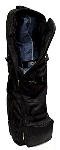 Player Supreme Traveler PRO2 Cover Golf Travel Bag