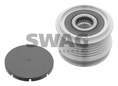 Swag Generator ruota libera, 30 14 0008 30140008