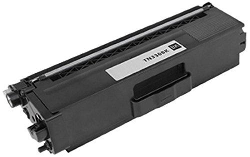Amsahr TB-TN336BK/32 HP Q5949X, LaserJet 1320 w Compatibl...