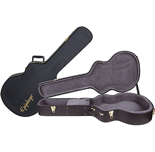 Epiphone Case for Epiphone Jumbo Acoustic