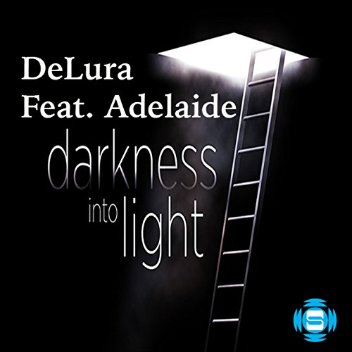 Darkness Into Light (feat. Adelaide) (Instrumental) By