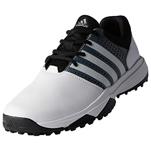 The 8 Most Comfortable Golf Shoes (Best For Walking In 2019)