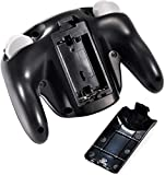 VTone Wireless Gamecube Controller, 2 Pieces 2.4G