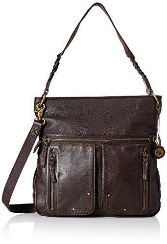 the-sak-pax-large-crossbody