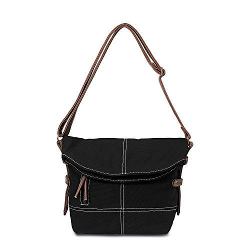 Mori Girl Bag - 3