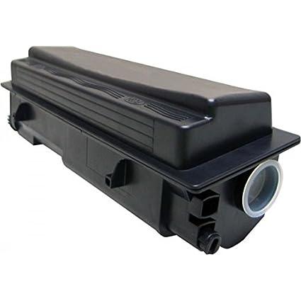 Generink C13S050584/85/82/83 tóner Compatible con impresora ...