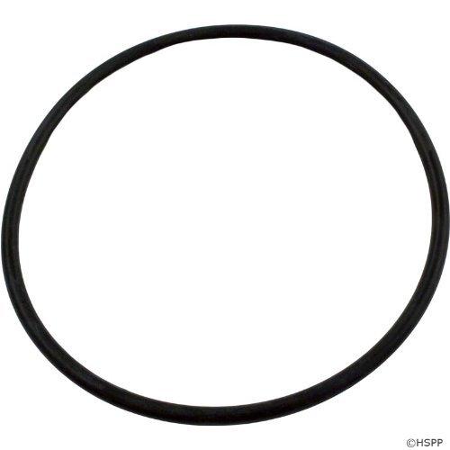 1 x Pump Lid O-ring For Sta-Rite DynaGlas U9-375 V26-365 (Trap Lid O-ring)