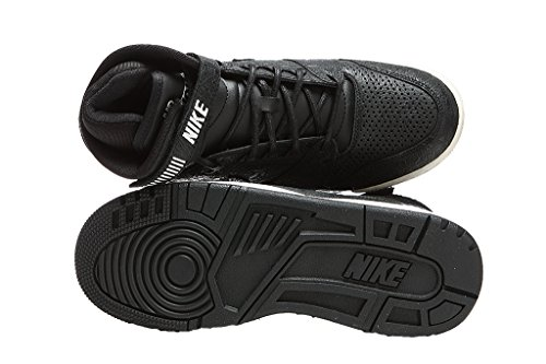 Light Black Noir De Femme Chaussures black Grey Bone 001 Dark Sport 860523 Nike zxgq4afn
