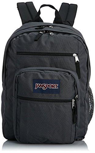 jansport-big-student-classics-series-backpack-forge-grey