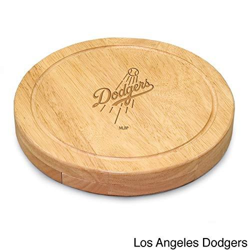 baseball cheese spreader - 8
