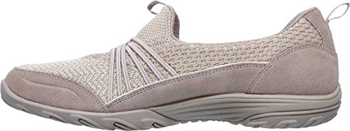 Skechers Women's Empress Fashion Sneaker Taupe outlet shop for largest supplier cheap price extremely cheap price hot sale online sneakernews cheap online 4d8Bg2