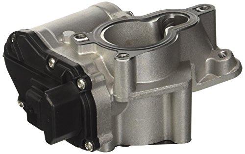 Japanparts egr-113 Exhaust Gas Recirculation EGR Valve:
