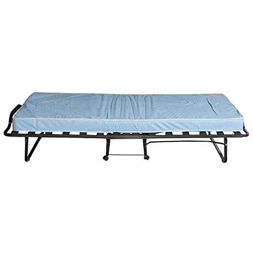 Linon Home Decor Lyford Twin Folding Bed by Linon Home Decor Products (Image #6)