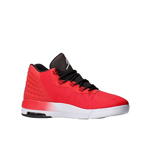 Wolf 844515 600 Gym Red Grey Fitnessschuhe Nike black Herren Rot OS0Uw