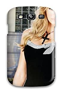Hot Tpye Candice Swanepoel 1080p Case Cover For Galaxy S3