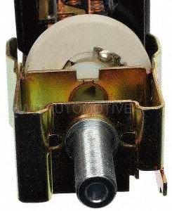 UPC 033086838410, Borg Warner S2050 Headlight Switch