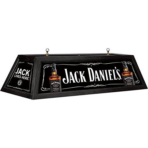 jack-daniels-pool-table-light-black