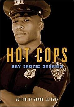 Trans erotic stories