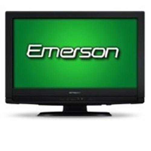 Emerson RLC220EM1