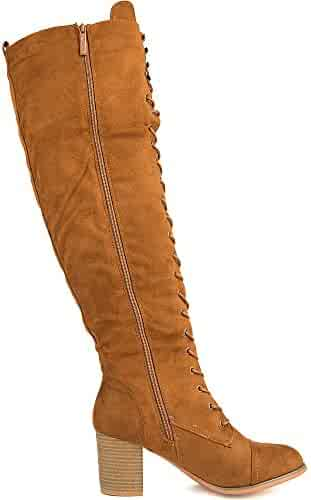 f7081de4f44 Shopping Knee-High - Boots - Shoes - Women - Clothing, Shoes ...