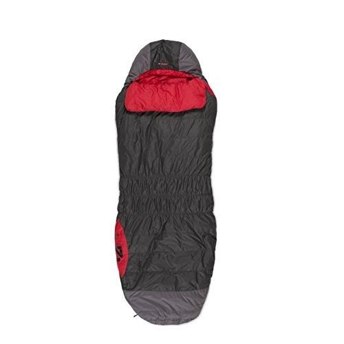 15F / -9C Down Sleeping Bag (700 Fill Power Down With Downtek) -