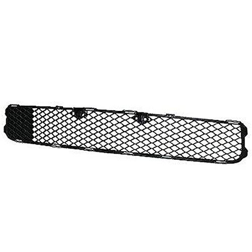 2014 mitsubishi lancer grille - 8